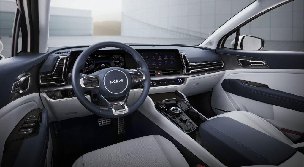 Content content kia sportage 2021 autozurnal 6