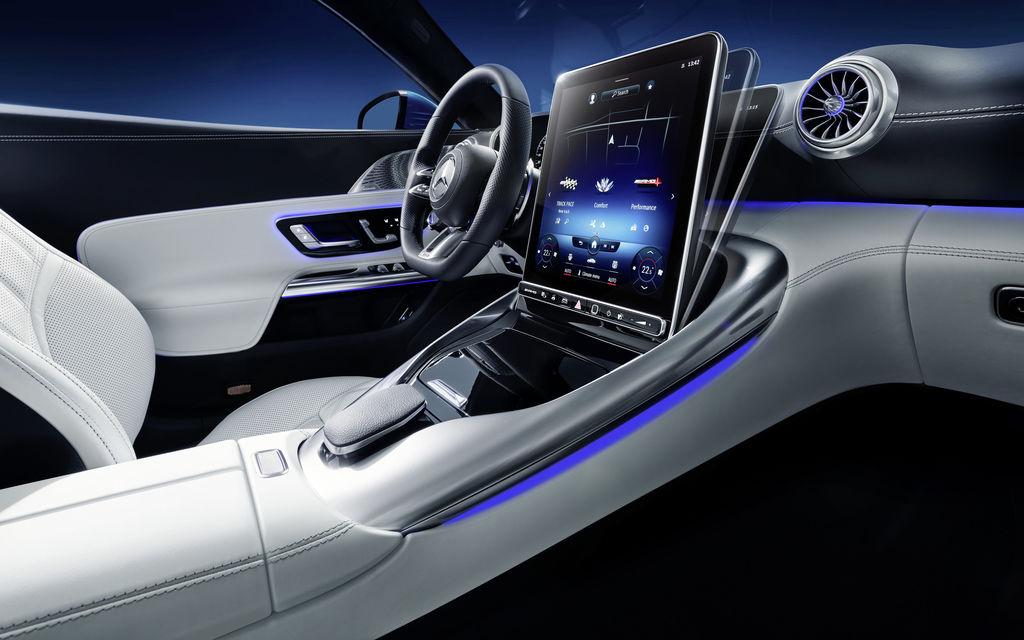 Content nov  mercedes sl 2021  autozurnal.com 6