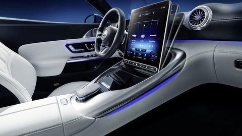 Thumb nov  mercedes sl 2021  autozurnal.com 6