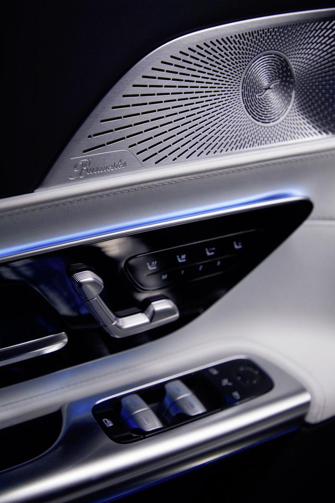 Content nov  mercedes sl 2021  autozurnal.com 9