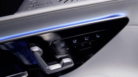 Thumb nov  mercedes sl 2021  autozurnal.com 9