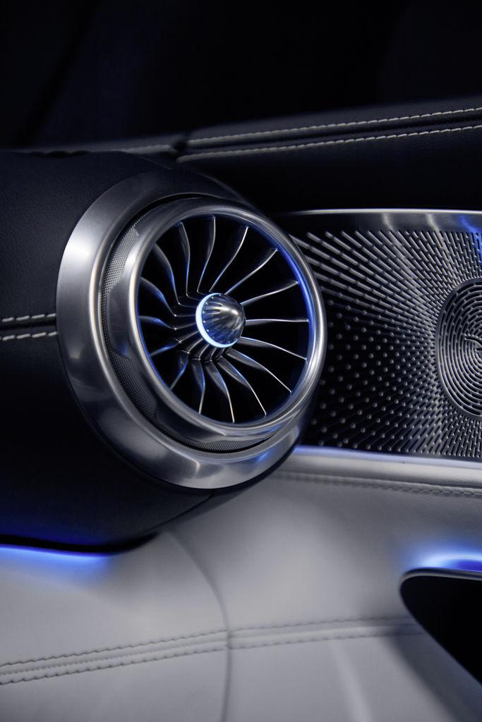 Content nov  mercedes sl 2021  autozurnal.com 10