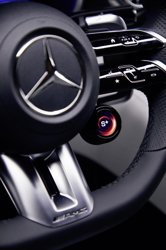 Content nov  mercedes sl 2021  autozurnal.com 11