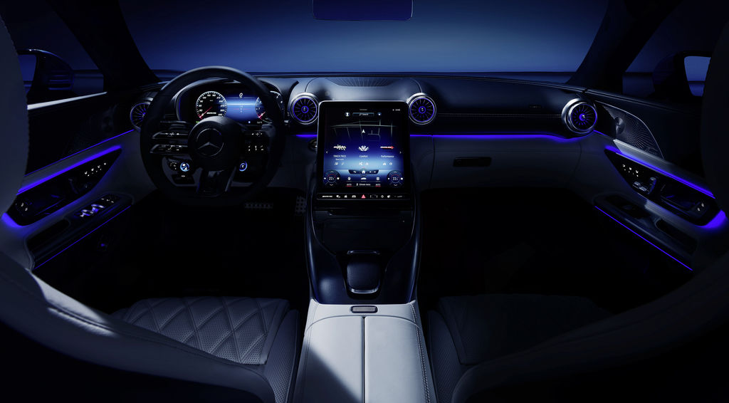 Content nov  mercedes sl 2021  autozurnal.com 13