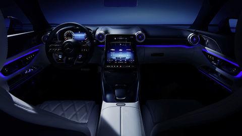 Thumb nov  mercedes sl 2021  autozurnal.com 13