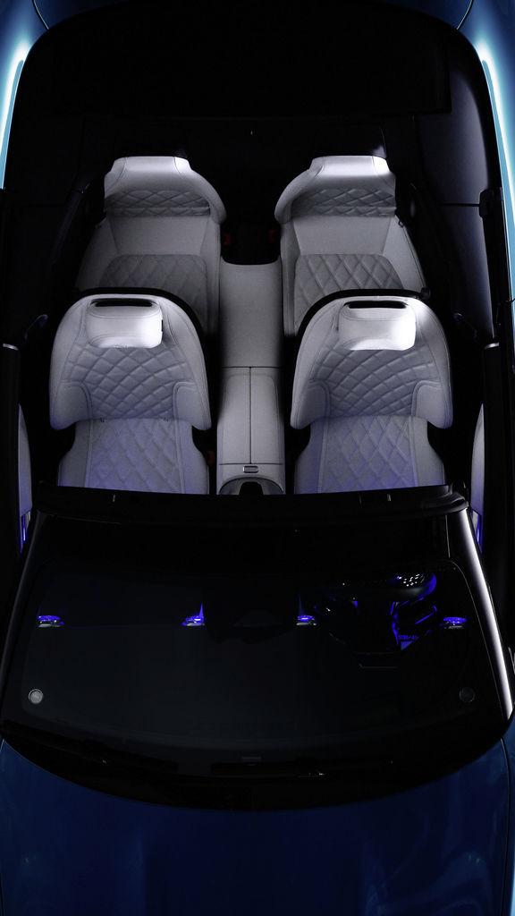 Content nov  mercedes sl 2021  autozurnal.com 3