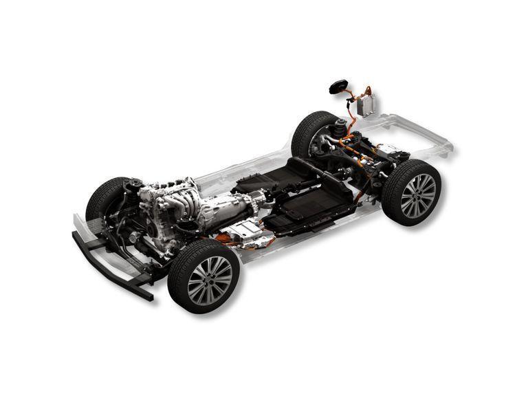 Content large gasoline engine phev s 1623947737