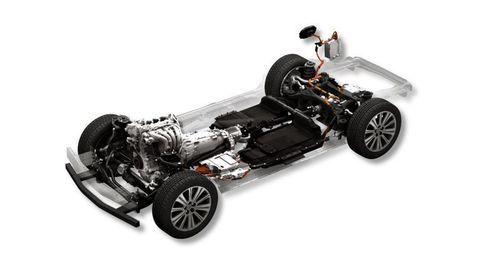 Thumb large gasoline engine phev s 1623947737