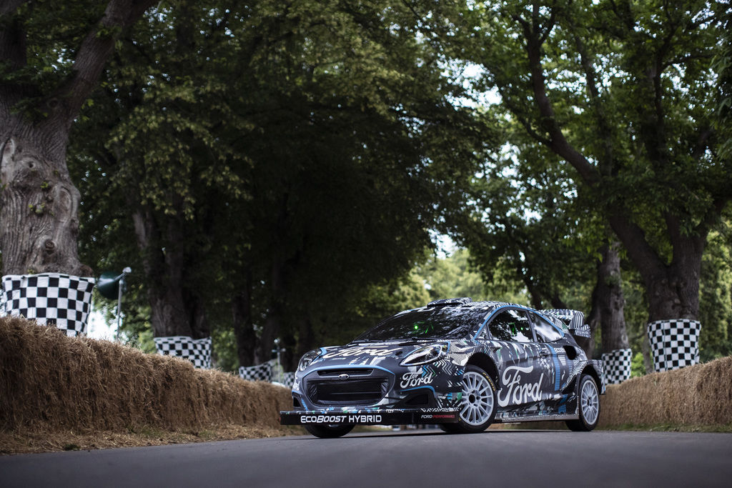 Content ford puma rally1 wrc prototype 7