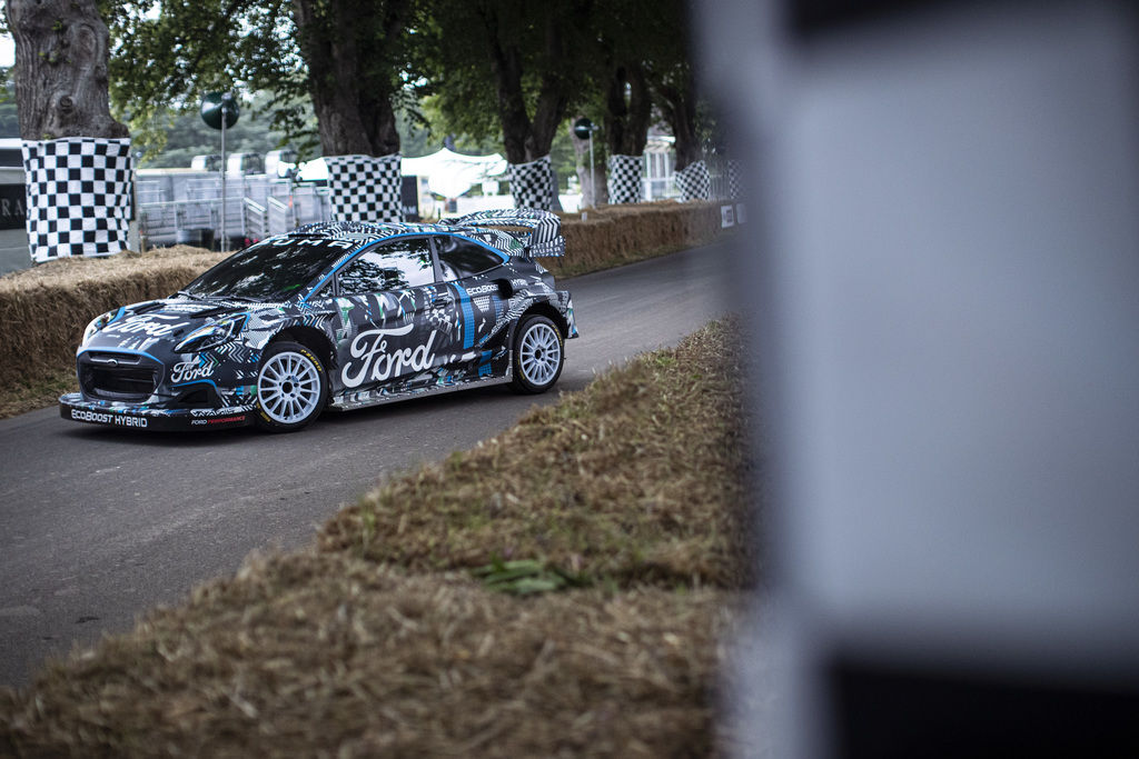 Content ford puma rally1 wrc prototype 14
