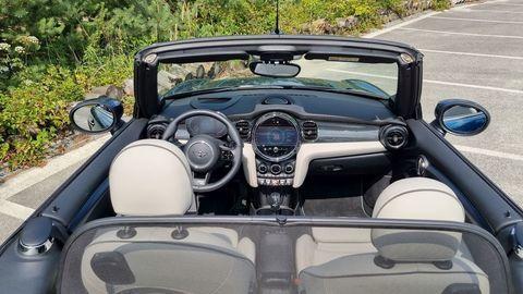 Thumb mini cooper s cabrio test 2021 autozurnal.com 4