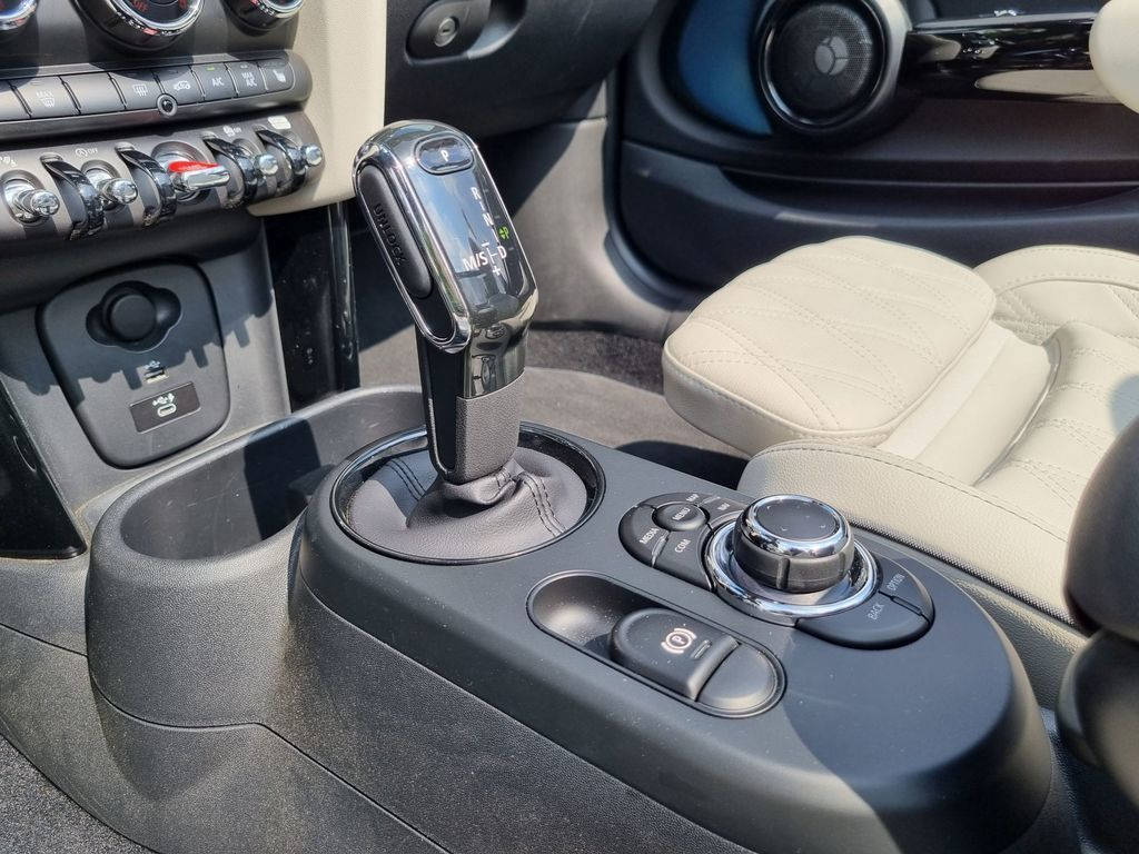 Content mini cooper s cabrio test 2021 autozurnal.com 6
