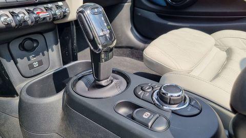 Thumb mini cooper s cabrio test 2021 autozurnal.com 6