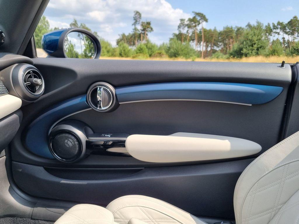 Content mini cooper s cabrio test 2021 autozurnal.com 7