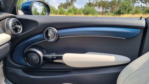 Thumb mini cooper s cabrio test 2021 autozurnal.com 7