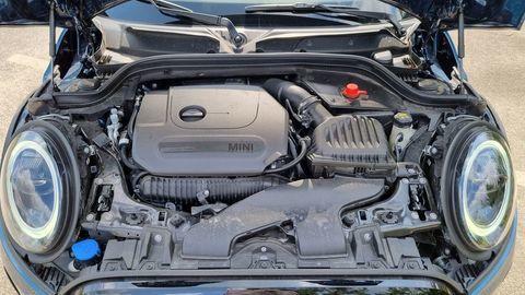 Thumb mini cooper s cabrio test 2021 autozurnal.com 9