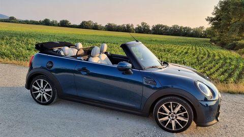 Thumb mini cooper s cabrio test 2021 autozurnal.com 14