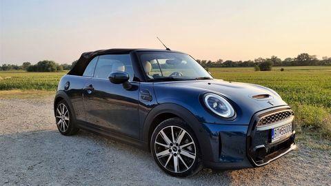 Thumb mini cooper s cabrio test 2021 autozurnal.com 18