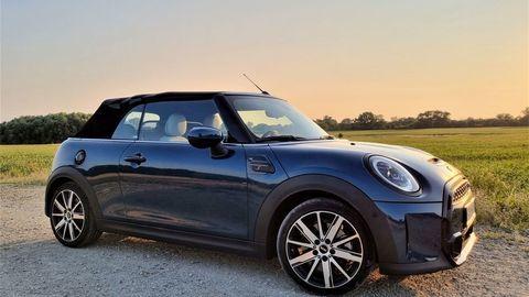 Thumb mini cooper s cabrio test 2021 autozurnal.com 19
