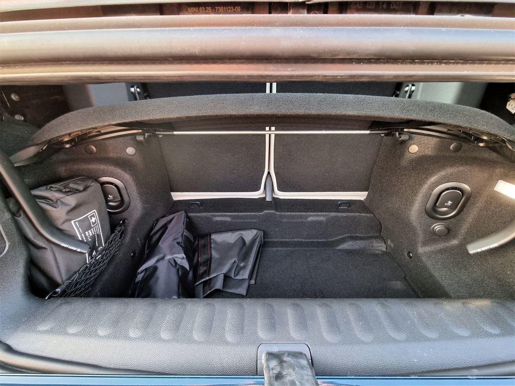 Content mini cooper s cabrio test 2021 autozurnal.com 22