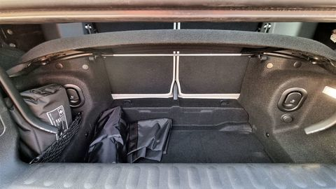 Thumb mini cooper s cabrio test 2021 autozurnal.com 22