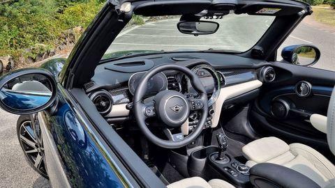 Thumb mini cooper s cabrio test 2021 autozurnal.com 23