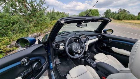 Thumb mini cooper s cabrio test 2021 autozurnal.com 25