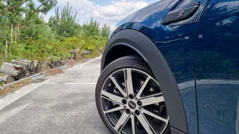 Thumb mini cooper s cabrio test 2021 autozurnal.com 27