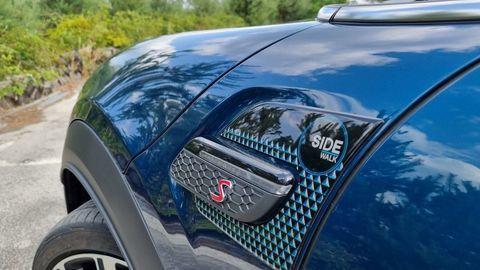 Thumb mini cooper s cabrio test 2021 autozurnal.com 28
