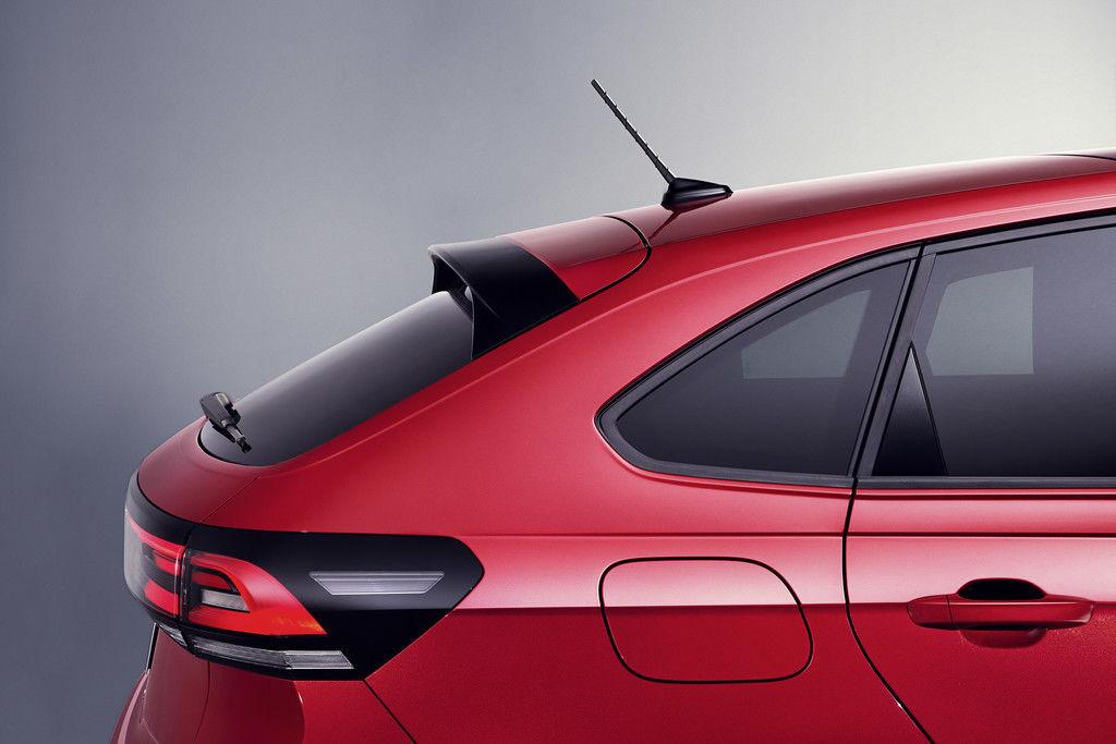 Content vw taigo 2021 official autozurnal.com 8