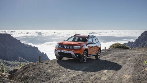 Thumb content dacia duster 2021 facelift autozurnal 6