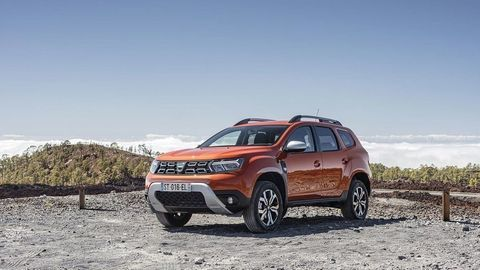 Thumb content dacia duster 2021 facelift autozurnal 7