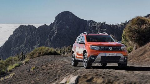 Thumb content dacia duster 2021 facelift autozurnal 5