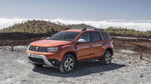 Thumb content dacia duster 2021 facelift autozurnal 8
