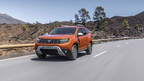 Thumb content dacia duster 2021 facelift autozurnal 9