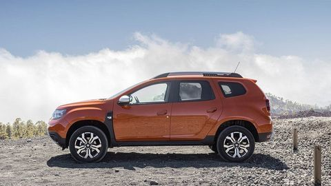 Thumb content dacia duster 2021 facelift autozurnal 12