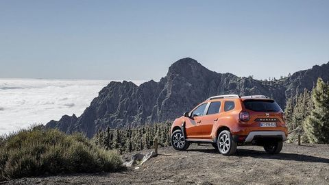 Thumb content dacia duster 2021 facelift autozurnal 13
