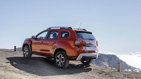 Thumb content dacia duster 2021 facelift autozurnal 14