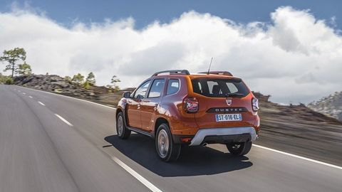 Thumb content dacia duster 2021 facelift autozurnal 15