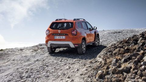 Thumb content dacia duster 2021 facelift autozurnal 16