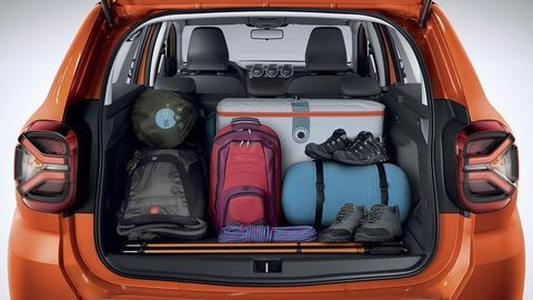 Thumb content dacia duster 2021 facelift autozurnal 18