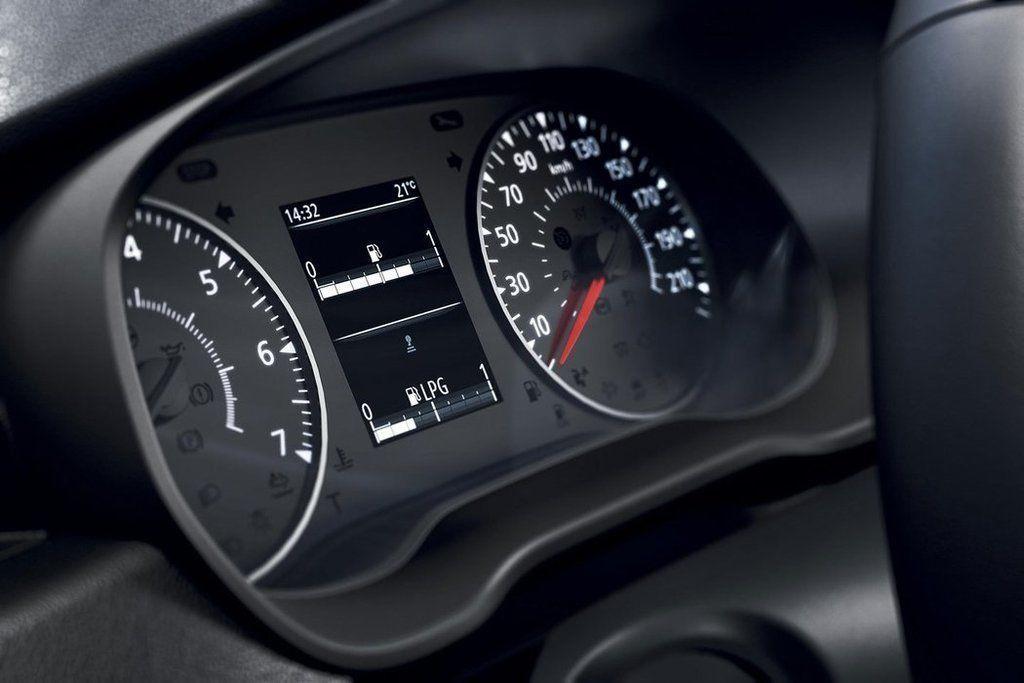 Content content dacia duster 2021 facelift autozurnal 23
