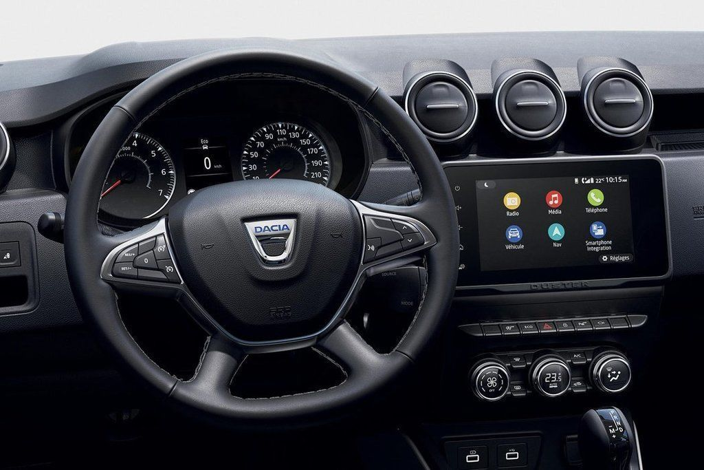 Content content dacia duster 2021 facelift autozurnal 25