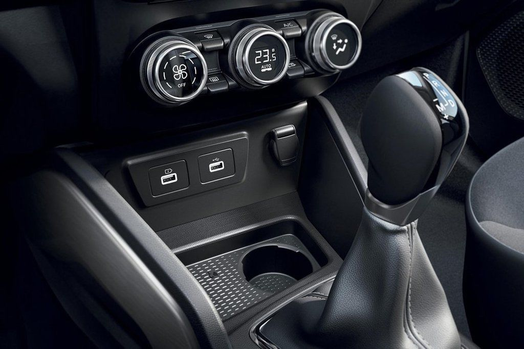 Content content dacia duster 2021 facelift autozurnal 27