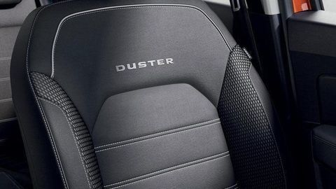 Thumb content dacia duster 2021 facelift autozurnal 28