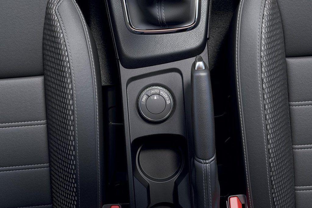 Content content dacia duster 2021 facelift autozurnal 31