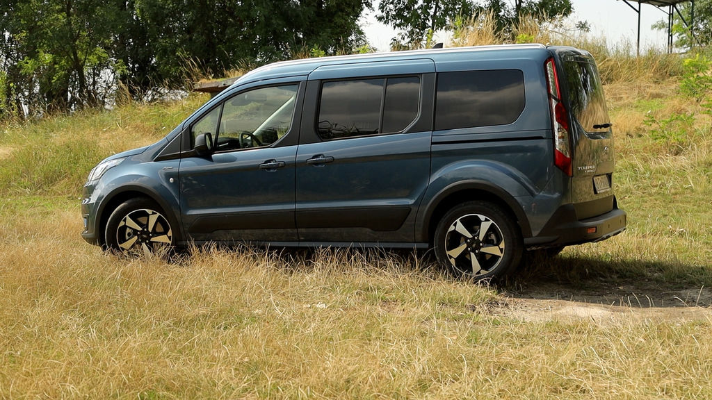 Content ford turneo connect active 2021 sk test 2021 1080p h264.00 01 03 00.still1034