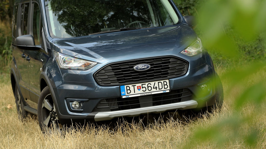 Content ford turneo connect active 2021 sk test 2021 1080p h264.00 01 20 05.still1036