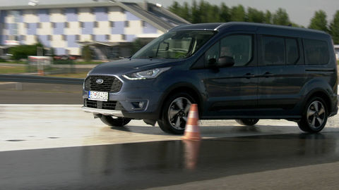 Thumb ford turneo connect active 2021 sk test 2021 1080p h264.00 15 54 15.still1043