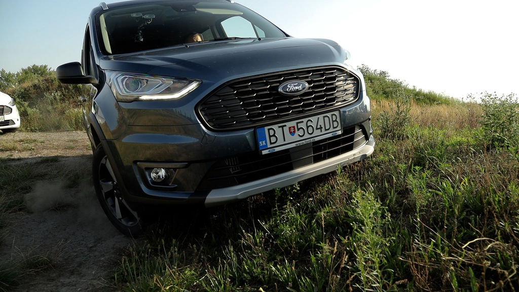 Content ford turneo connect active 2021 sk test 2021 1080p h264.00 16 22 18.still1044